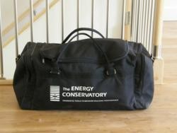 1404787287energy_conservation_bag